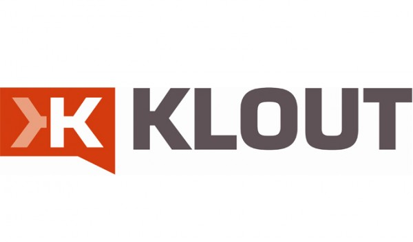 klout-img11